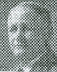 William_W._Potter